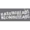 barkingheads